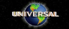 Universal quits the Dark Tower