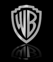 Warner Bros jumps from Dark Tower